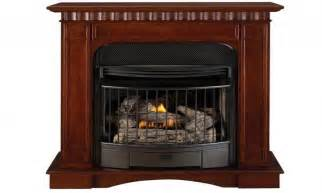 Ventless Propane Fireplace Ventless Gas Fireplace Corner Ventless Propane Fireplaces