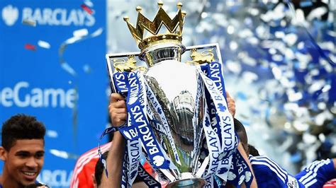 epl on sbs optus release epl pricing for next season the world game