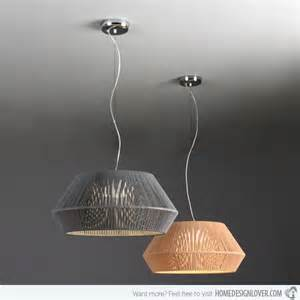 pendant lights australia modern 15 modern and stylish pendant light designs home design