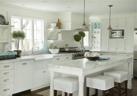 cottage kitchens key interiors by shinay cottage kitchen ideas
