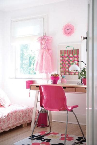 girls bedroom chair hot pink desk chair contemporary girl s room house