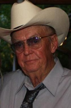 bobby avery obituary waller legacy