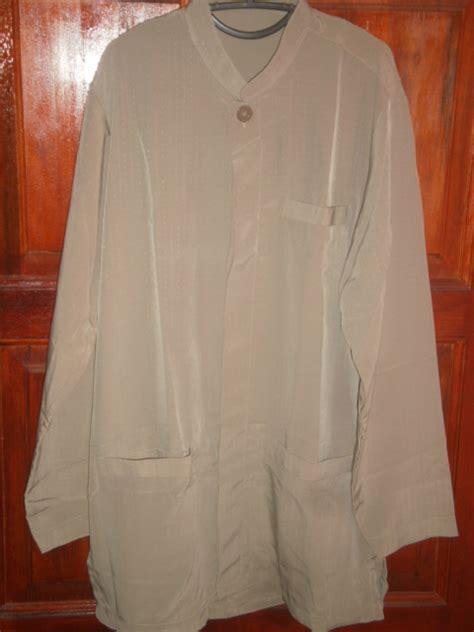 pattern baju raihan lagi stok penghabisan baju melayu lelaki dewasa baju