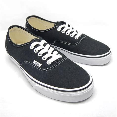 Sepatu Converse Play harga sepatu converse termurah dan keunggulannya portal