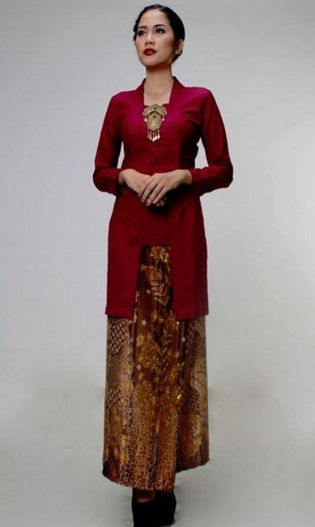 baju pengantin thailand    cari