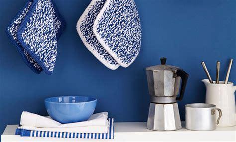come rinnovare la cucina come rinnovare casa senza cambiare i mobili 11 idee e