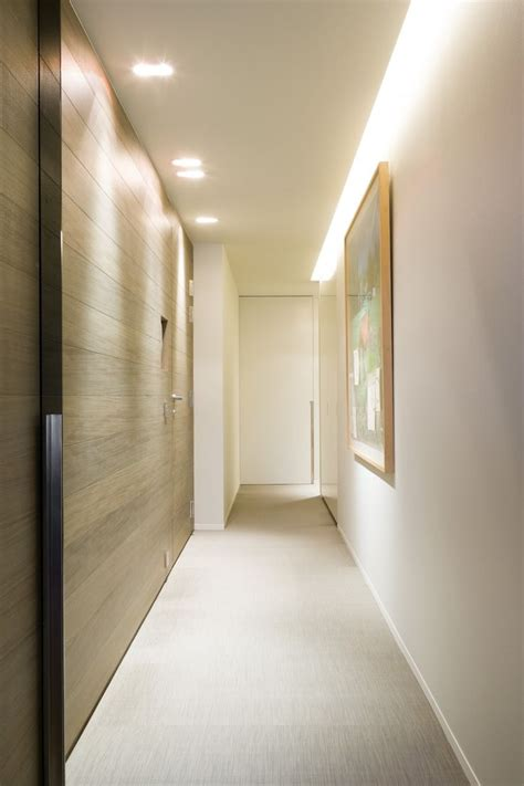 corridor lighting 17 best images about corridor hallway on pinterest w