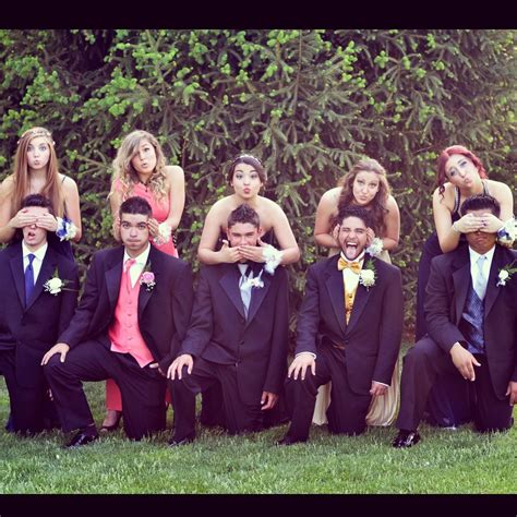 homecoming themes pictures prom funny picture prom pinterest funny pictures