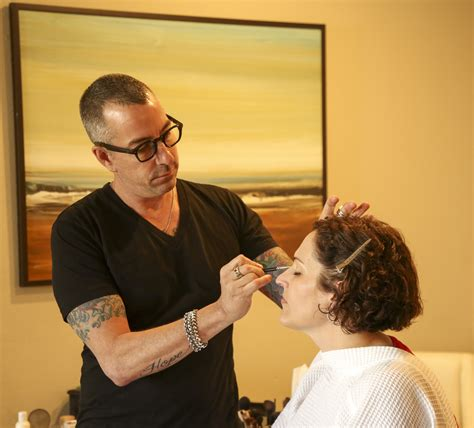 synergy corporate housing synergy global housing makeup artist carl ray synergy housing blog
