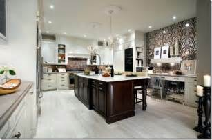 Candice Olson Kitchen Designs Designties Of Course A Candice Olson Wow Kitchen
