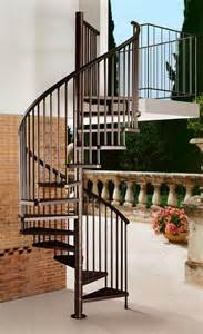 Patio Stairs Design Staircase On Spiral Staircases Outdoor And Decks