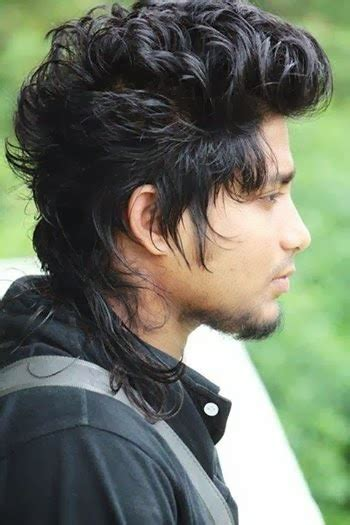 indian hairstyles images boy boy s hair style indian cool boy s hair style beautiful