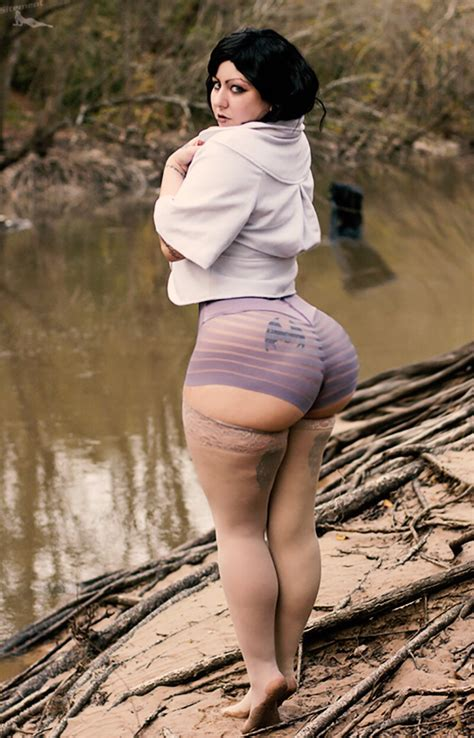 average looking chubby women gorgeous chubby girls photo big butts only pinterest
