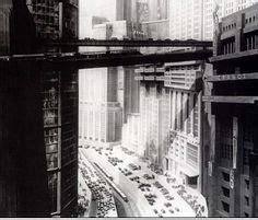 themes in metropolis film 1000 id 233 es sur le th 232 me ville cyberpunk sur pinterest