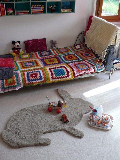 alfombras habitaciones infantiles pin de mamidecora en alfombras infantiles pinterest