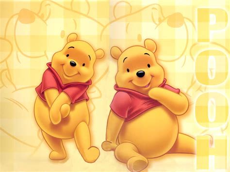 wallpaper disney pooh disney images winnie the pooh hd wallpaper and background