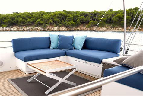 marine boat cushions marine upholstery fabrics sunbrella fabrics