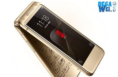Lg Gentle smartphone flip terbaru samsung salip lg gentle begawei