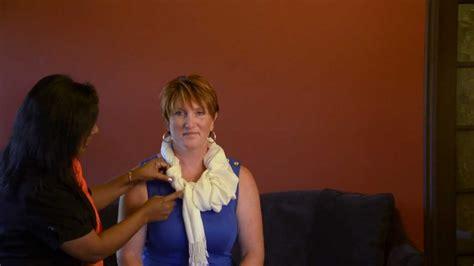 Nzz Swiby Pashmina create a pashmina scarf necklace poet s collar