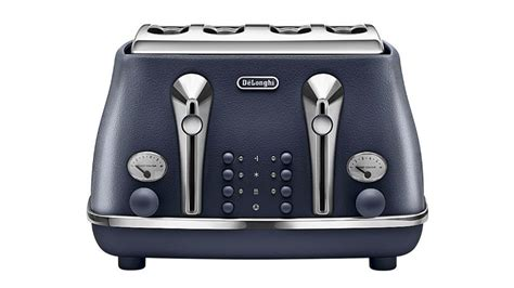 Toaster Lowest Price Compare Delonghi Ctoe4003 Toaster Prices In Australia Save