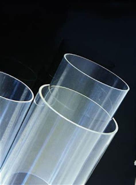 Acrylic Tebal 20mm cv bina sejahtera jual acrylik lembaran dan pipa acrylik