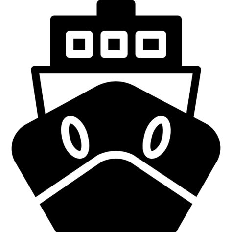 boat icon png white boat icon page 2