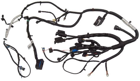 2010 12 25 172139 2002 yukon fuel diag on gm wiring diagrams wiring diagram 2011 buick lucerne complete engine wiring harness 3 9l v6 new oem 22780948
