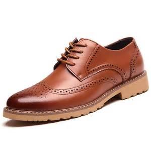 chaussures italiennes en ligne italian sandals