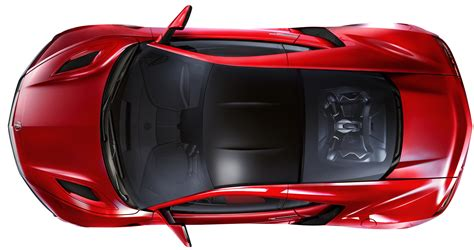pixel car top view car top view png image png 1688 215 891 car exterrior