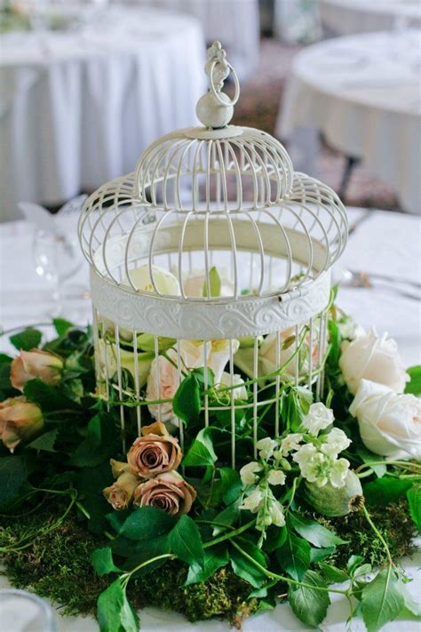 114 best images about Wedding   Peter Pan Theme on