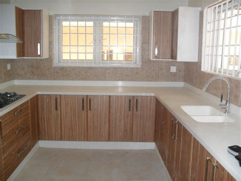 furniture kitchen cabinets furniture kitchen cabinets raya furniture