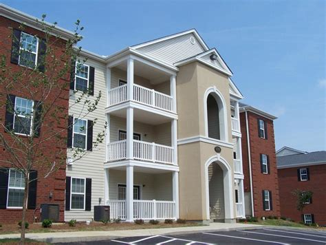 homes with in apartments ashton mill apartment homes sumter sc apartment finder