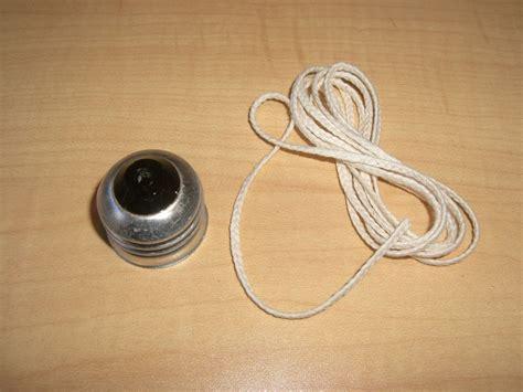 membuat kerajinan listrik membuat lu minyak dari bohlam bekas kerajinan tangan