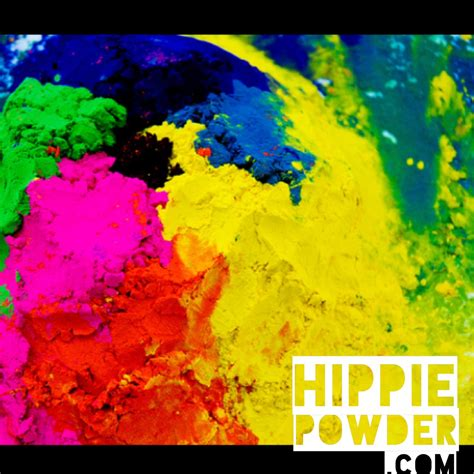Holi Powder Bubuk Warna Colored Powder Colour Run 1000 Gram1 Kg 1 color powder holi color powder