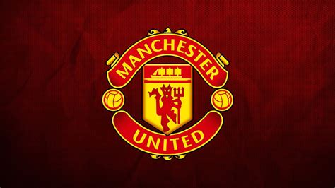 Fc Mancester United Manchester United Fc New Hd Wallpapers 2013 2014