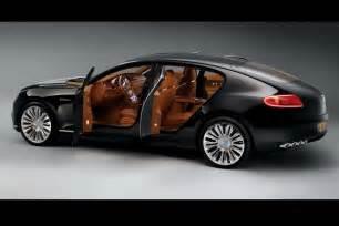 Bugatti Galiber Bugatti 16c Galibier Concept In Black Photo Gallery Autoblog