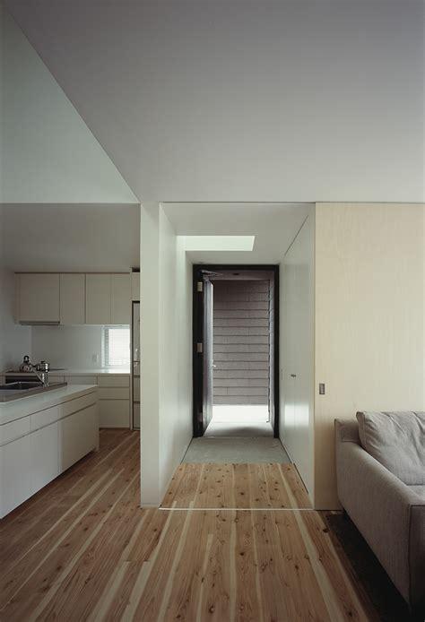 Top Architects m residence yoshino yuji nakahara architects