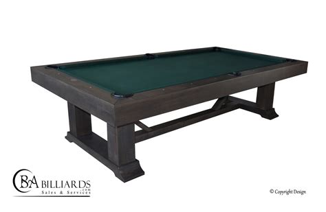 professional pool table movers photo professional pool table movers images