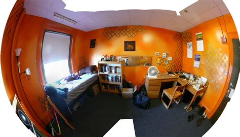 Kitchen Interior Paint by Random Hall Rooms Mit Admissions