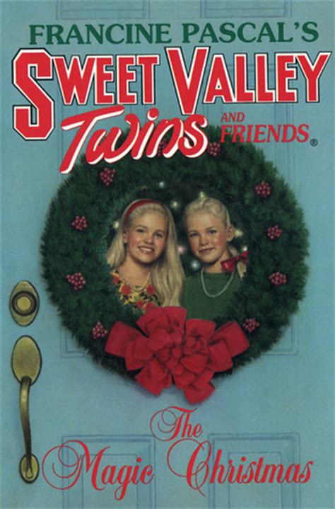 Francine Pascal Sweet Valley High 76 Miss Sweet Valley 80s rewind 11 things only 80s will understand when in manila