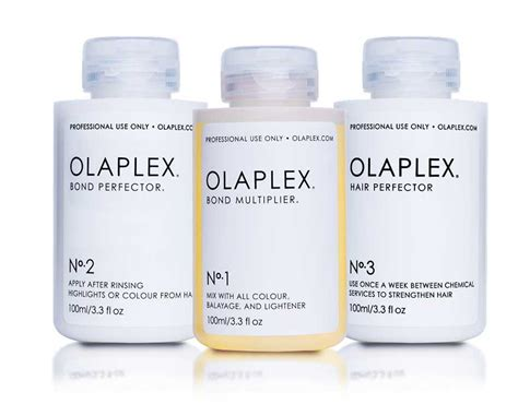 opalex no 3 hair treatment treatment hair olaplex hairstylegalleries com