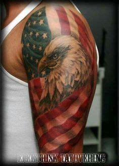 eagle tattoo reference tattoo trends 40 chest tattoo design ideas for men