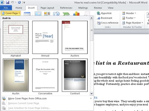 microsoft office frontpage 2003 download full version