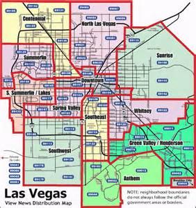 Map Of Las Vegas Area by New Homes In Las Vegas By Zip Code Dalea Ellis Realtor