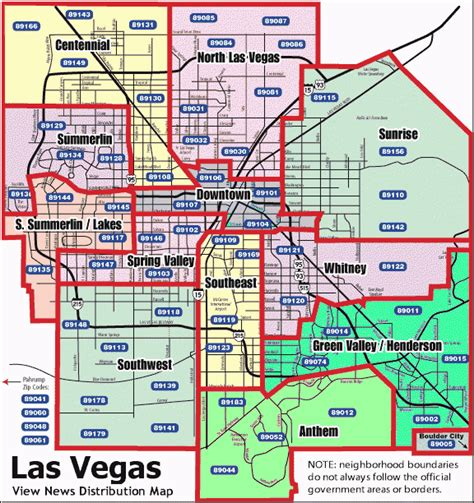 new homes in las vegas by zip code dalea ellis realtor