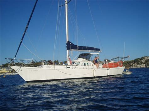 sailing boats for sale western australia boro bonito just listed sailing boats boats online
