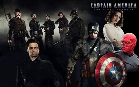 wallpaper captain america movie captain america avenger movie high quality wallpapers