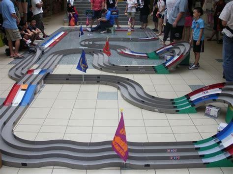 Mini 4 Singapore tamiya mini 4wd singapore chionship race 6 tamiya singapore