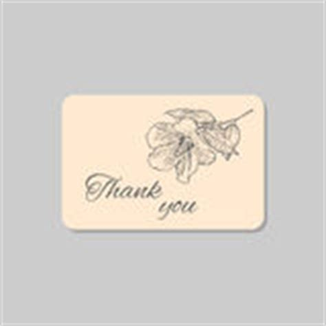 hawaiian thank you card template hawaii vintage card stock vector illustration of hibiscus