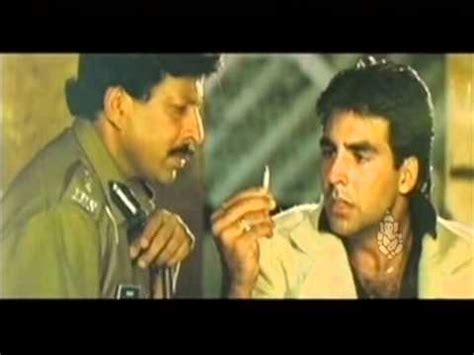 film action akshay kumar akshay kumar superhit action movies part 13 of 15